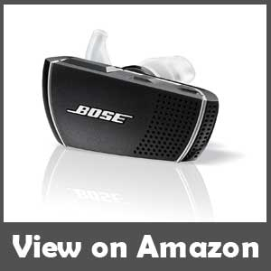 Bose Headset Series 2 - Right Ear