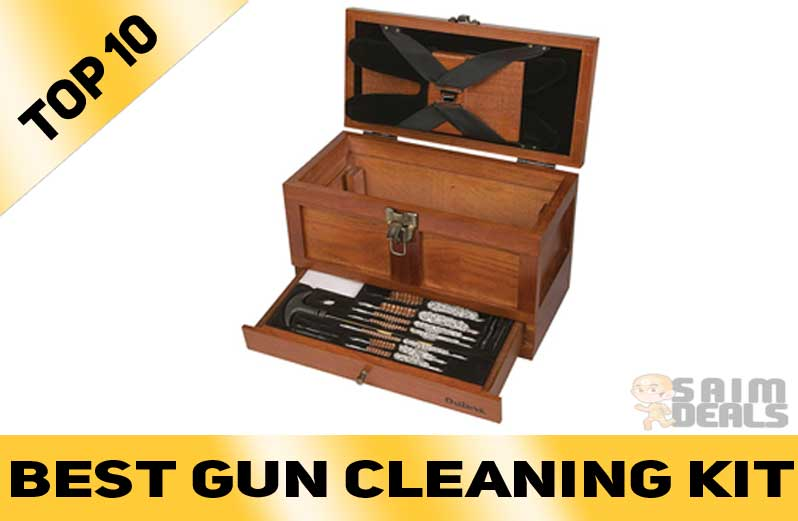 BEST-GUN-CLEANING-KIT-Featured-Image