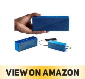 AMAZON-Basics-Wireless-Bluetooth-Dual-3W-Speaker