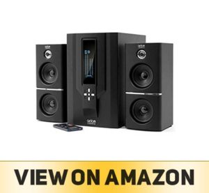 ARION-Legacy-AR504LR-BK-2.1-Speaker-System