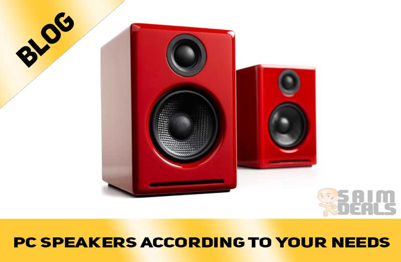PC-Speakers-According-to-Your-Needs