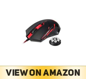 Best Mouse For Overwatch Gamers Updated Dec 2018