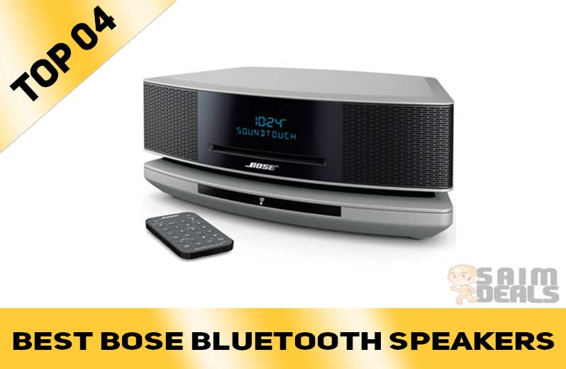 10 secret things you didn t know about best bose bluetooth speakers rh saimdeals com