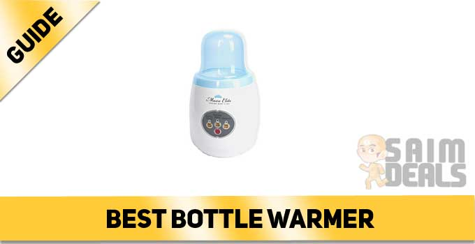 BEST BOTTLE WARMER – Buying Guide