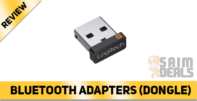 6 Best Bluetooth Adapters (Dongle) For PC in 2021