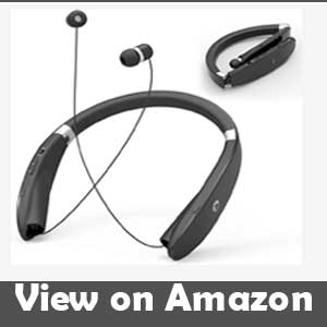 Bluetooth-V4.1-Headset--Affoardable