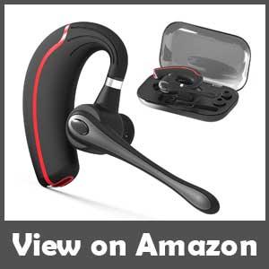 Hands-Free-Wireless-Earpiece-V4.1