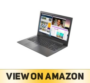"Newest Lenovo IdeaPad 15.6"""