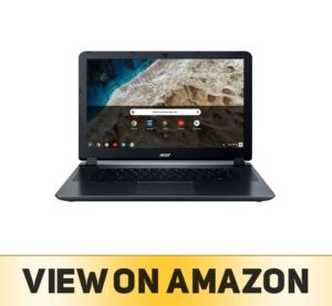 Acer-15.6-HD-WLED-Chromebook-15-with-3X-Faster-WiFi-Laptop-Computer
