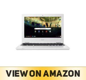 Acer-Chromebook-11,-Celeron-N3060,