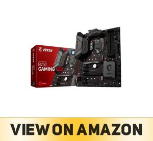 b250-motherboard-review