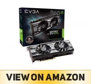EVGA GeForce 08G-P4-5671-KR, GTX
