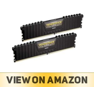 2-Corsair-Vengeance-LPX-16GB-(2x8GB)-DDR4-DRAM-3000MHz