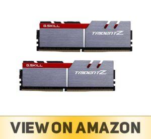 G.Skill-16GB-(Dual-Channel-Kit)-3200MHz-DDR4-Trident-Z-Desktop-Memory-(F4-3200C16D-16GTZB)