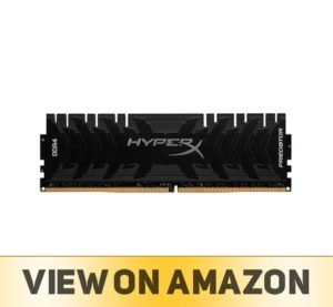3-HyperX-Predator-Black-32GB-kit-3600MHz-DDR4
