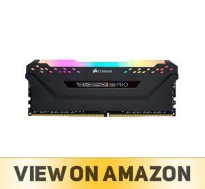4-Corsair-Vengeance-RGB-PRO-16GB-(2x8GB)-DDR4-3200MHz