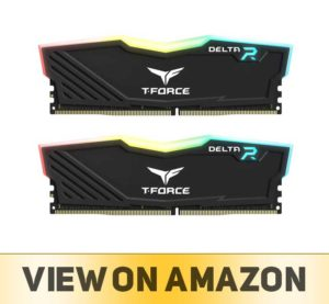 4-TEAMGROUP-T-Force-Delta-RGB-DDR4-16GB-(2x8GB)-3000MHz-(PC4-24000)