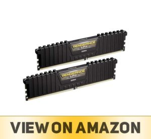 5-Corsair-Vengeance-LPX-16GB-(2x8GB)-DDR4-DRAM-3000MHz-C15-Desktop-Memory-Kit
