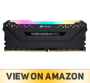 5-Corsair-Vengeance-RGB-PRO-16GB-(2x8GB)-DDR4-3200MHz